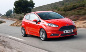 2014-ford-fiesta-st-photo-509303-s-1280x782