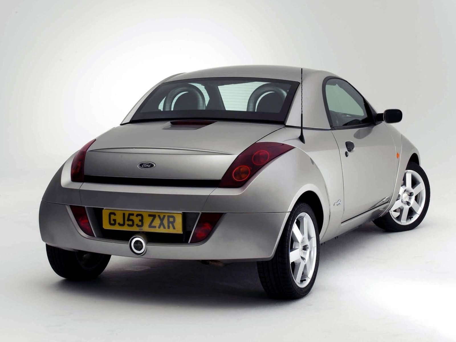 Ford-StreetKa_mp8_pic_7514