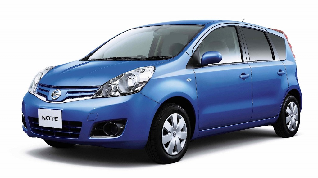 NISSAN-Note-3829_17