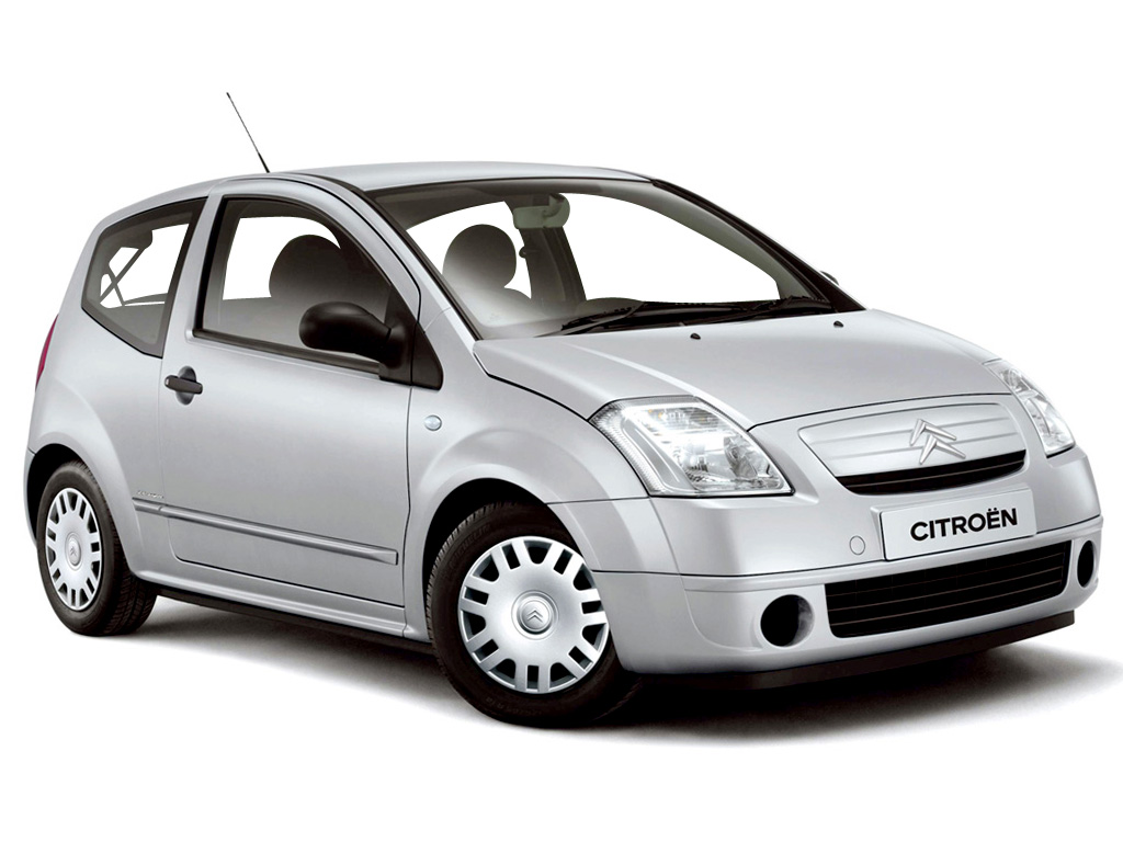 citroen_c2_hatchback_35985