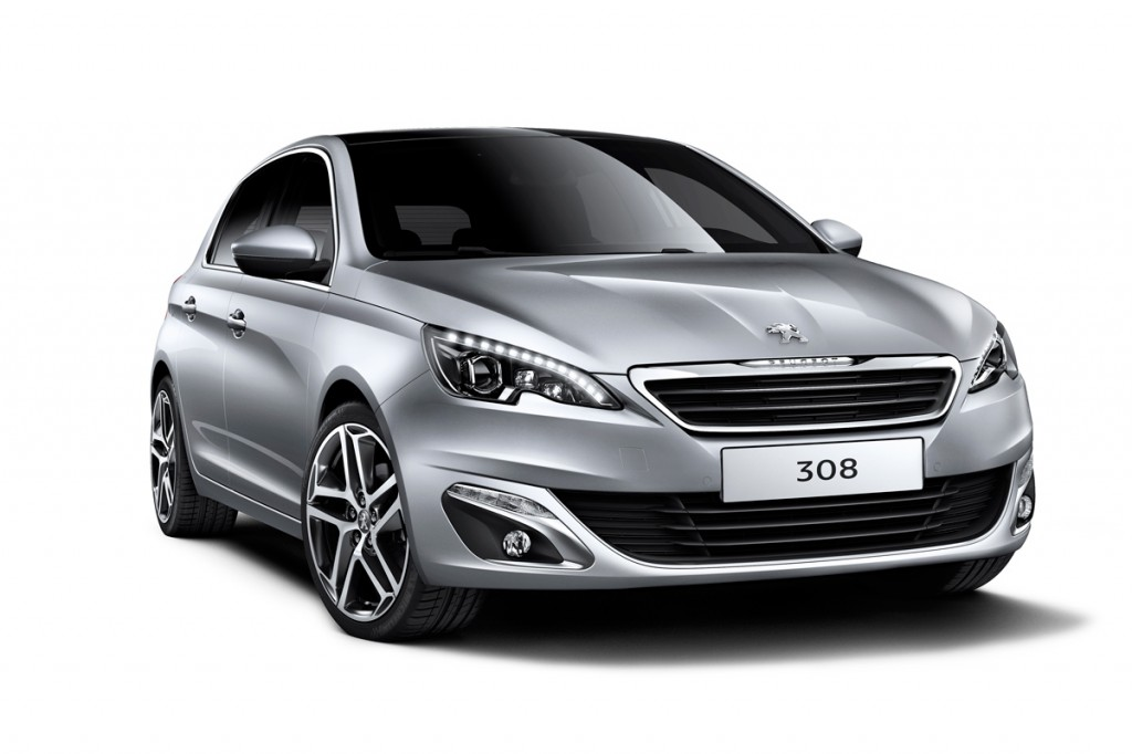 peugeot-308-1-front-three-quarters